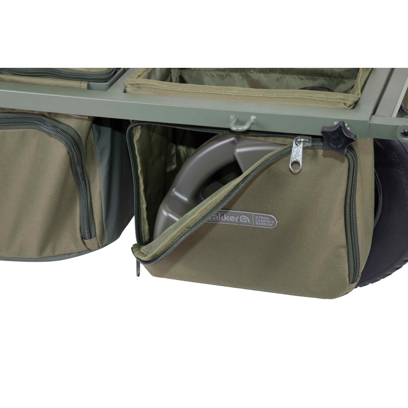 Opti Life Puppy Medium 2,5kg