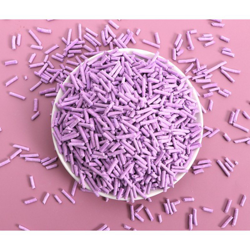 Opti Life Senior Mini 2,5kg