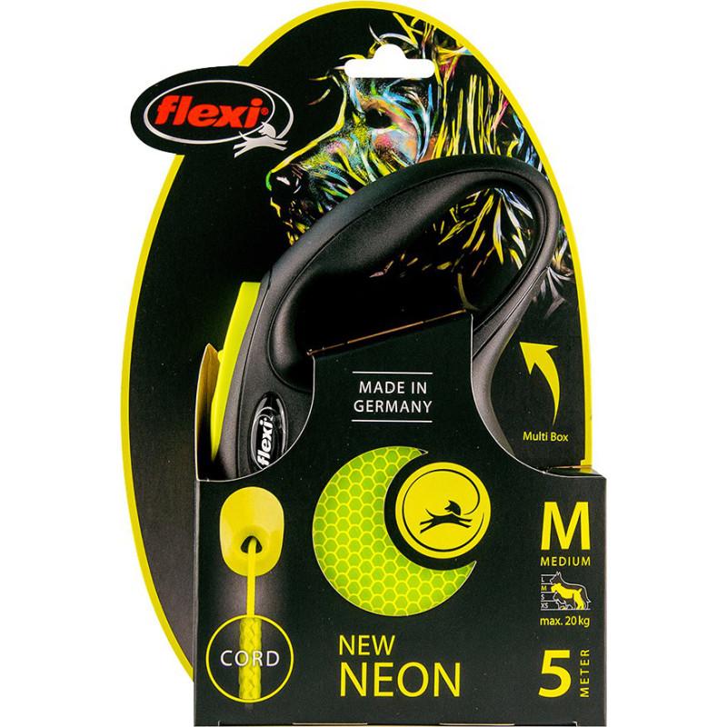 Kolibrie Voerbak Groot Groen