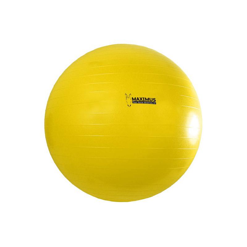 Flesautomaat Plastic Pot Groen/Wit 1L.