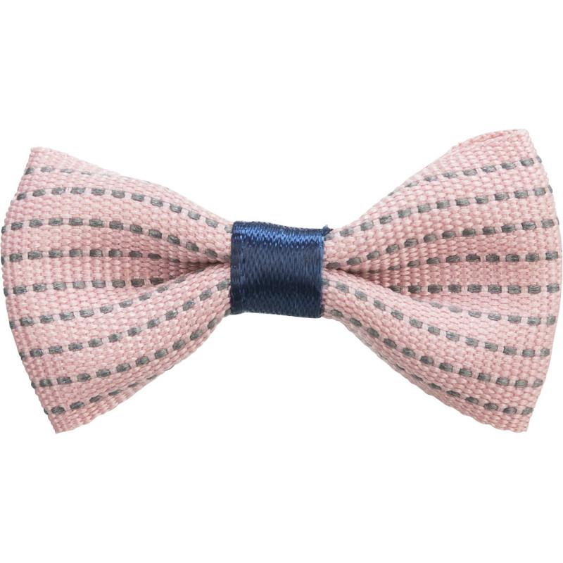 Versele Laga Nutribird A21 0,8kg
