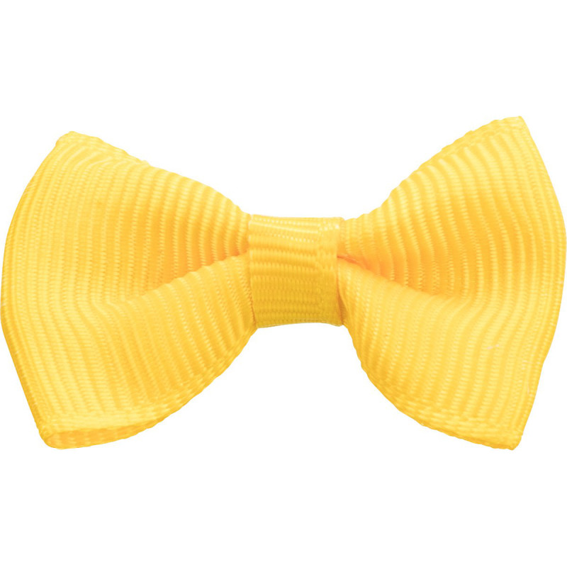 Versele Laga Nutribird A19 0,8kg