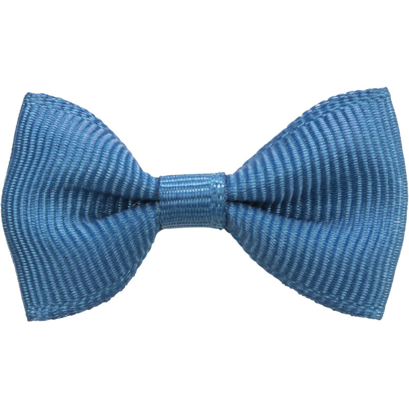 Versele Laga Tropical Nutribird G14 1kg