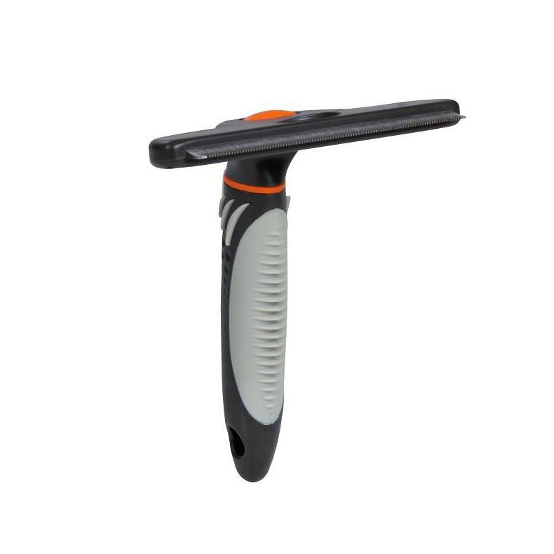 Versele Laga Original Nutribird P15 1kg