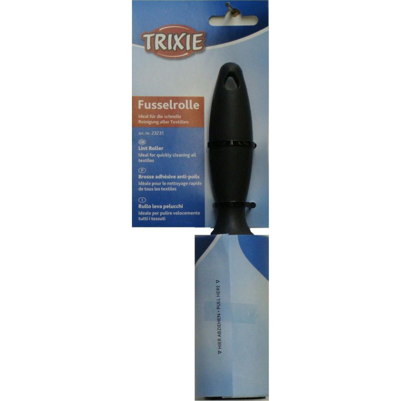 Versele Laga High Energy Nutribird A19 0,8kg