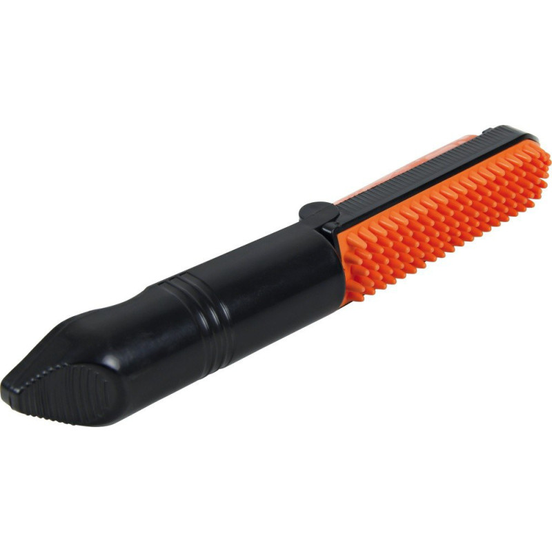 Versele Laga High Energy Nutribird A19 3kg