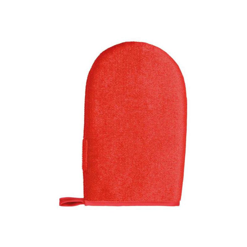 Versele Laga Orlux Uni Patee Universeelvoer 5kg
