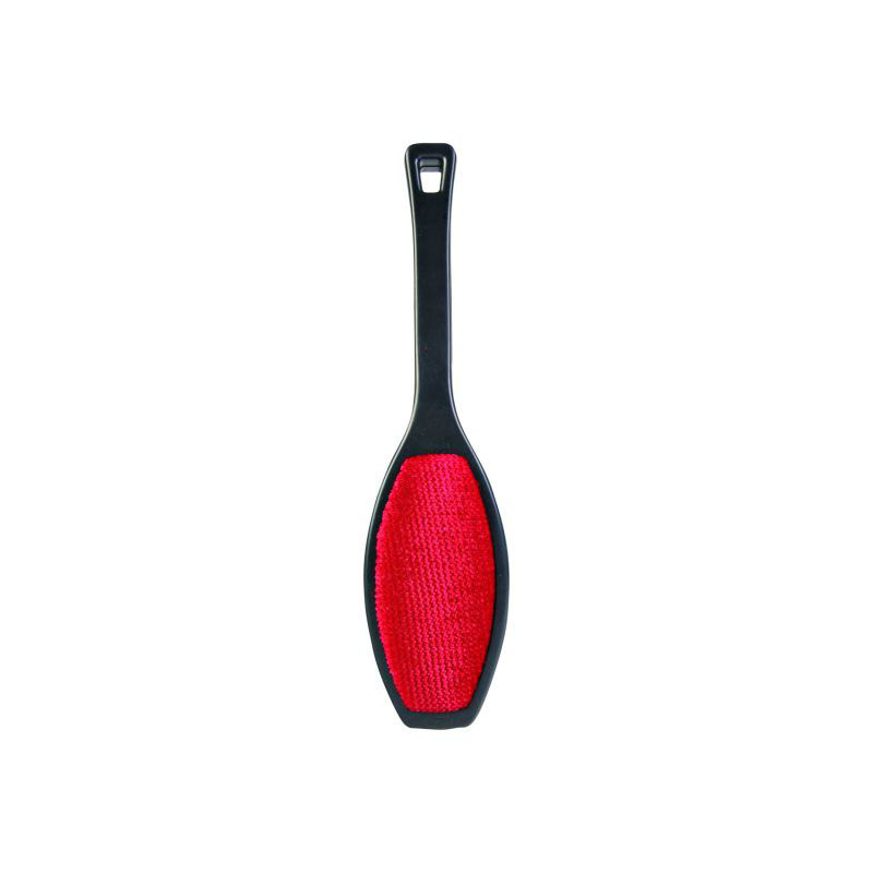 Orlux Gold Patee 0,25kg