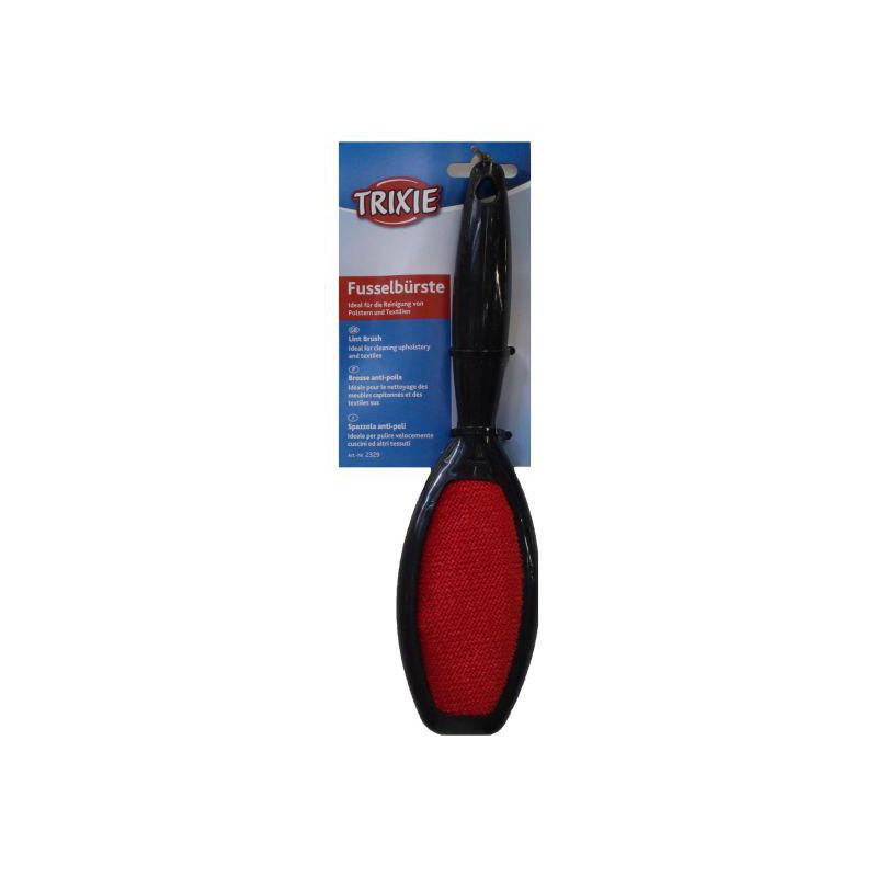 Orlux Gold Patee Kanarie 1kg