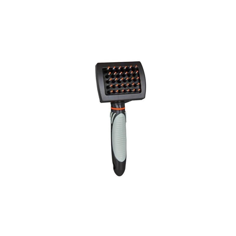 Orlux Gold Patee Kanarie 5kg