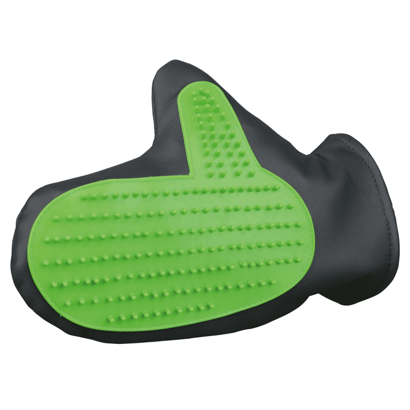 Orlux Gold patee Rood 0,25 kg
