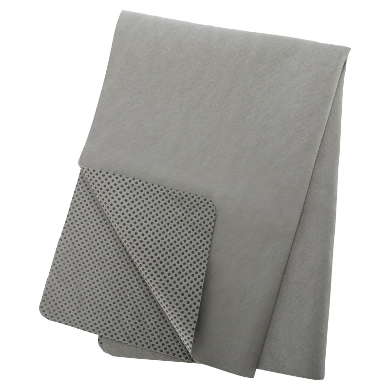 Orlux Gold Patee Rood 1kg