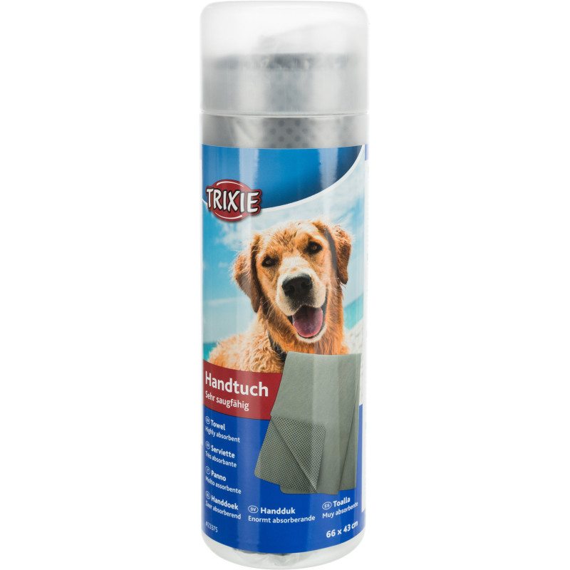 Orlux Gold Patee Rood 5kg