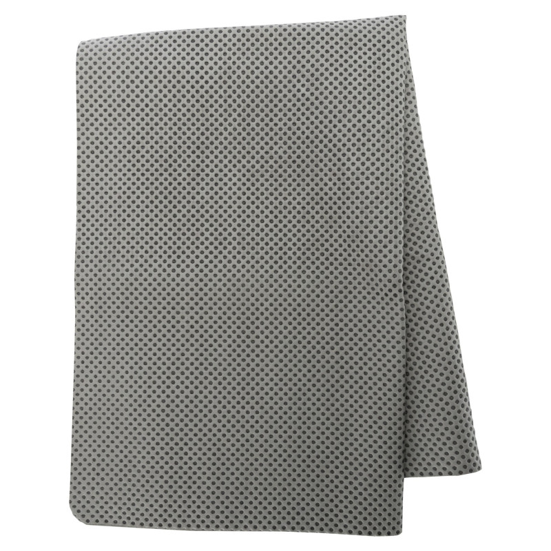 Orlux Gold Patee Grote Parkiet 1kg