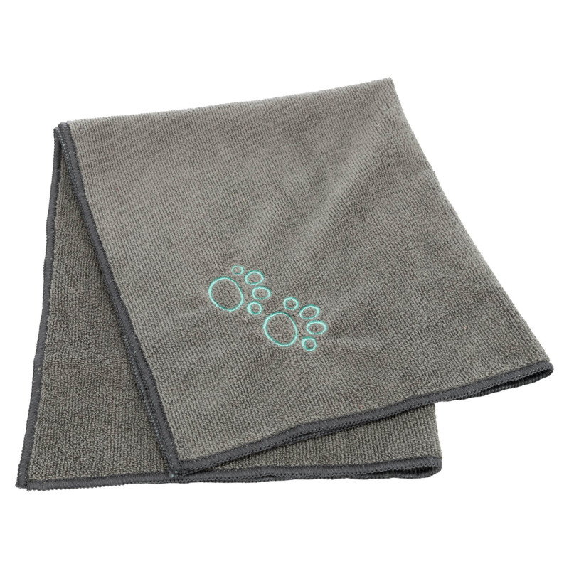Orlux Insect Patee Insektenvoer 0,2kg