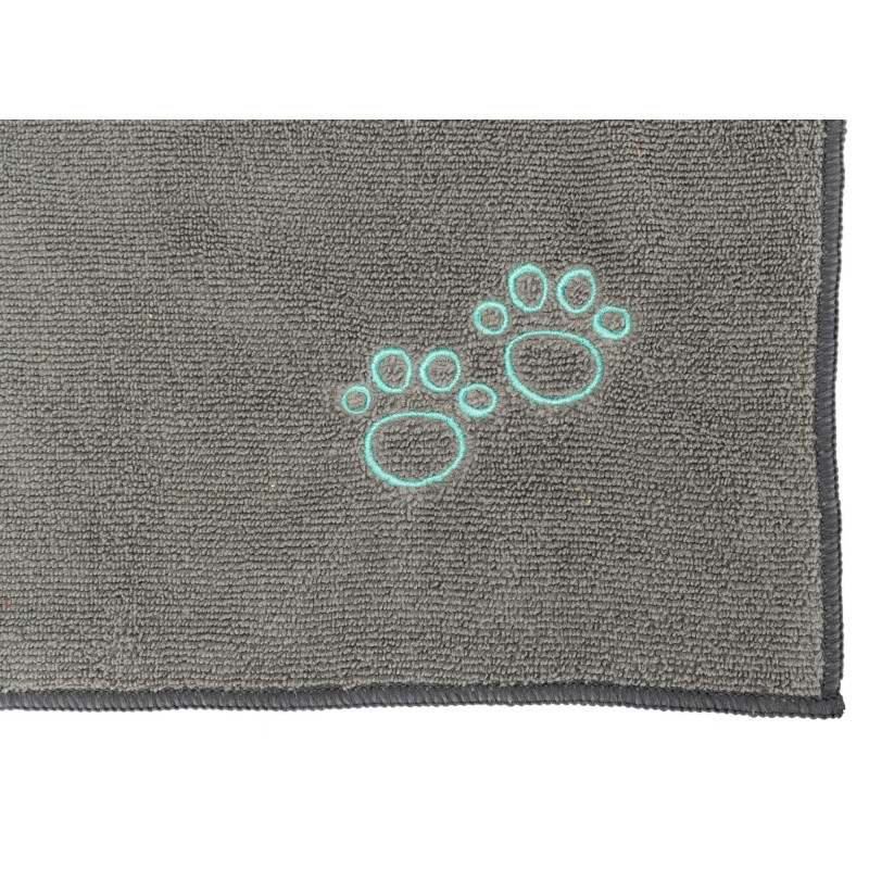 Orlux Insect Patee Insektenvoer 0,8kg