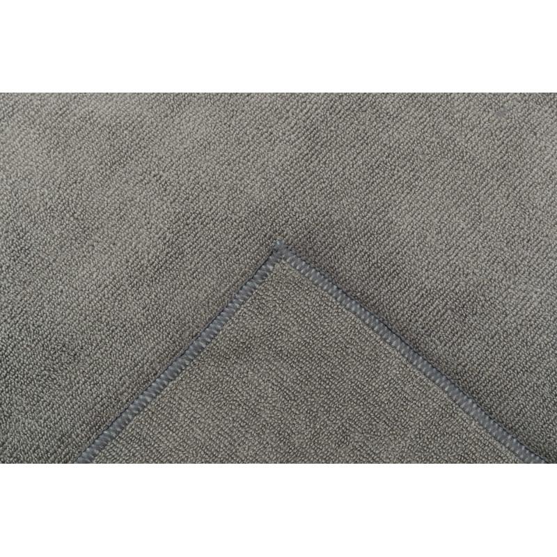 Orlux Nectar 0,7kg