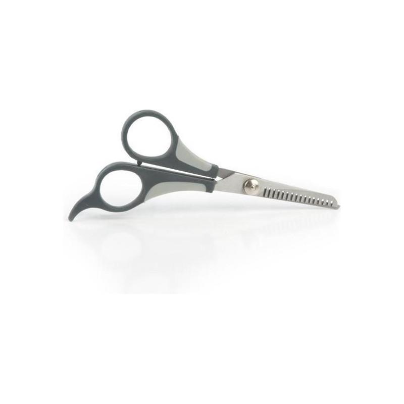 Orlux Gold Patee Grote Parkiet 0,25kg