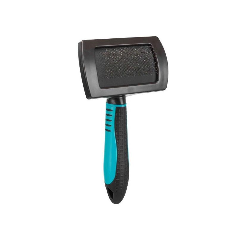 Orlux Pick Bloc Vogel Piksteen 0,35kg