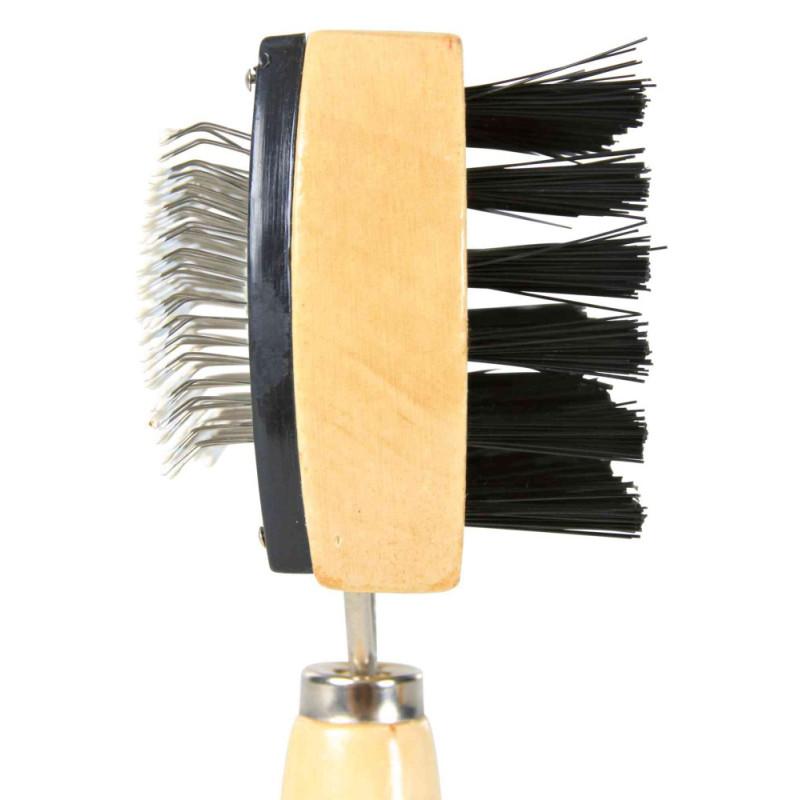 Orlux Mineral Bloc Loro Parque 0,25kg