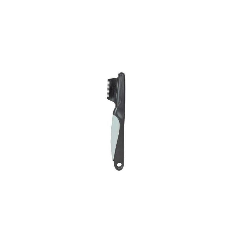 Orlux Tropical Patee Premium Vrucht 1kg