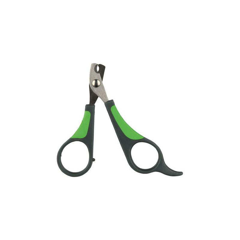 Orlux Gold Patee Grote Parkiet 5kg