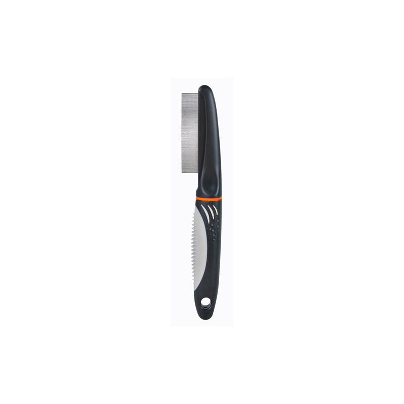 Orlux Gold Patee Kleine Parkiet 1kg