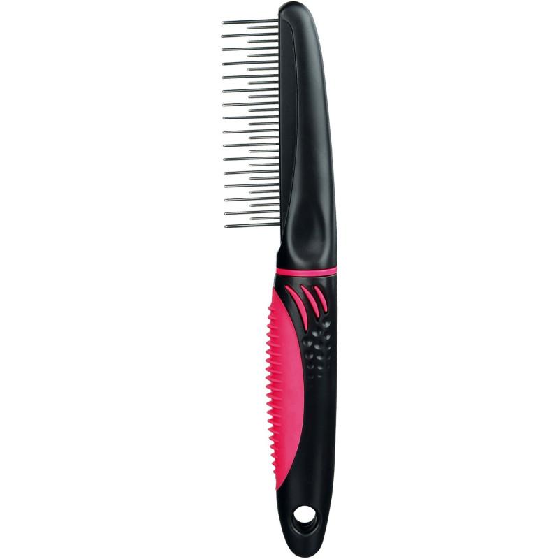Orlux Mineral Mix Vogelmineralen 1,5kg