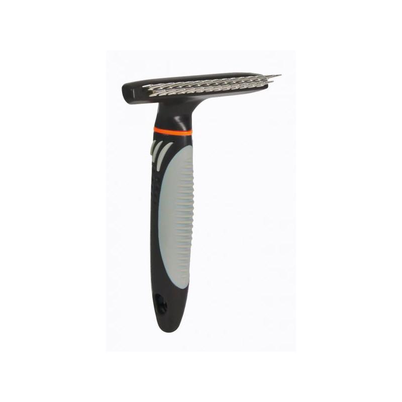 Orlux Clay Bloc Mini Kleikoek 0,54kg