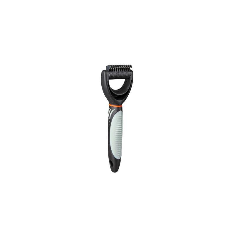 Prestige Sticks Parkieten Bosvruchten 0,06kg