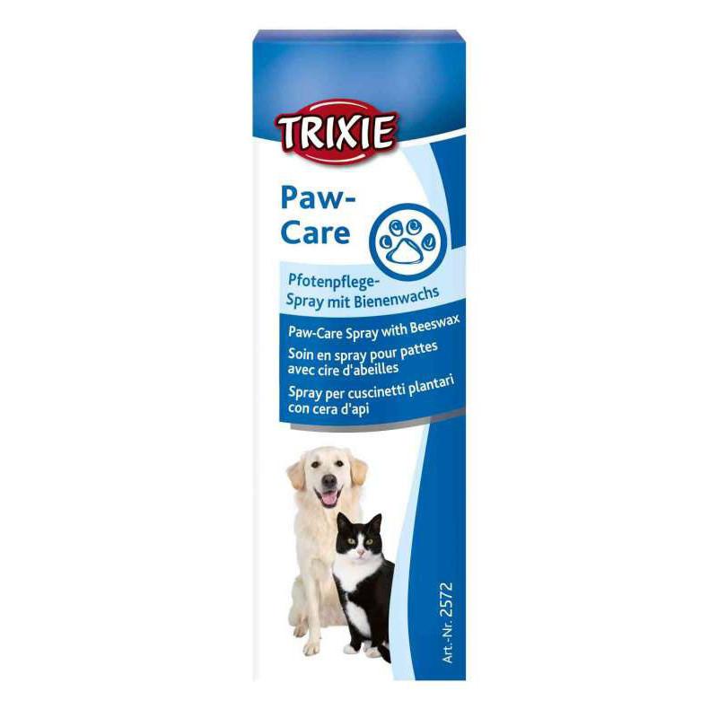 Oropharma Omni-Vit Kweek & Conditie 0,025kg
