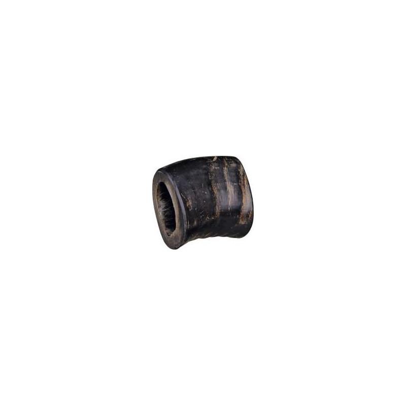 Oropharma Omni-Vit Kweek & Conditie 0,2kg