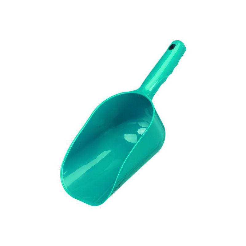 Oropharma Muta-Vit Rui 0,025kg
