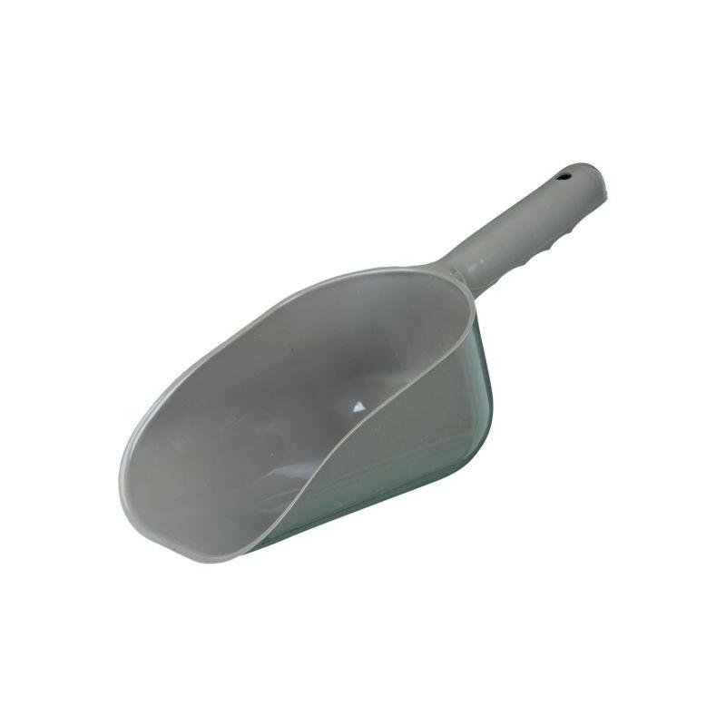 Oropharma Muta-Vit Rui 0,2kg