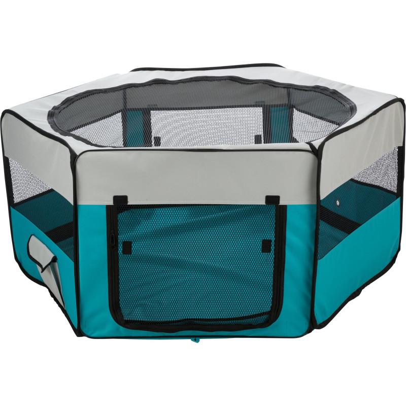 Oropharma Oro-Bath Badzout 0,3kg