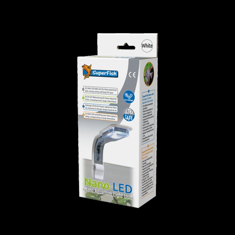 Oropharma Yel-Lux 0,02kg