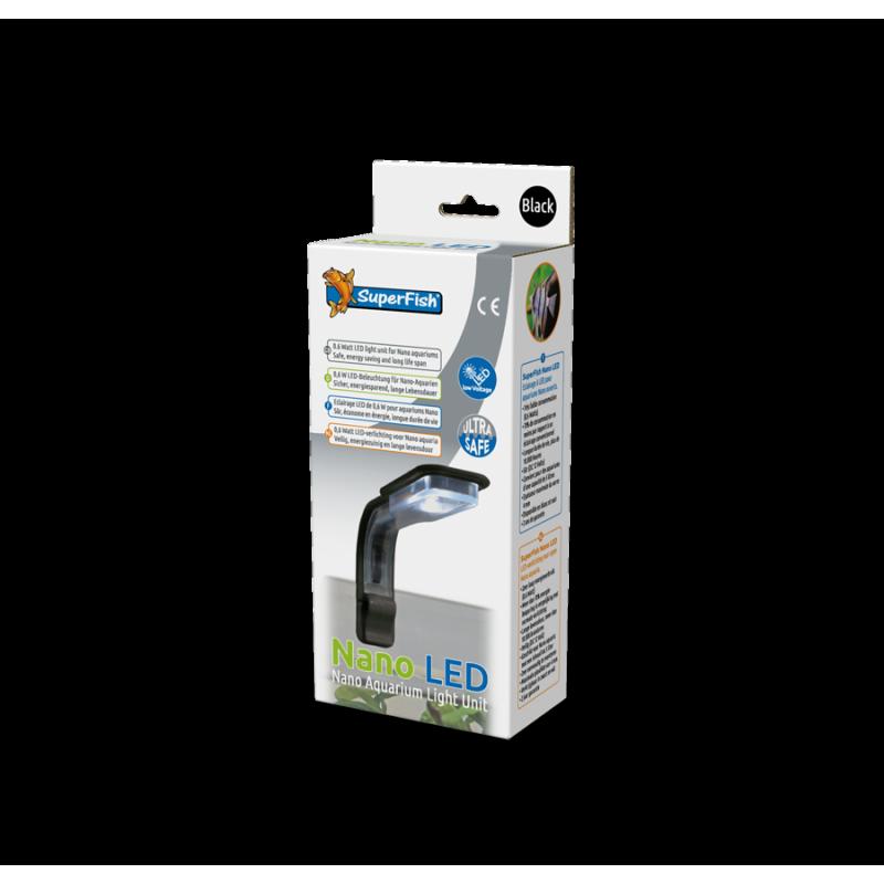 Oropharma Yel-Lux 0,2kg