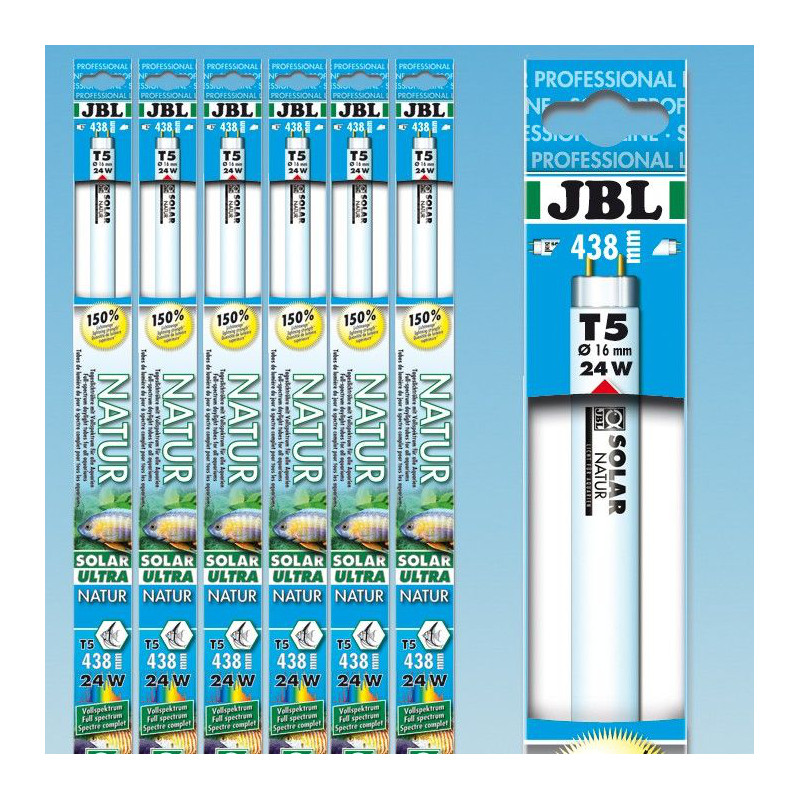 Nutribird a21 baby-vogels 3kg