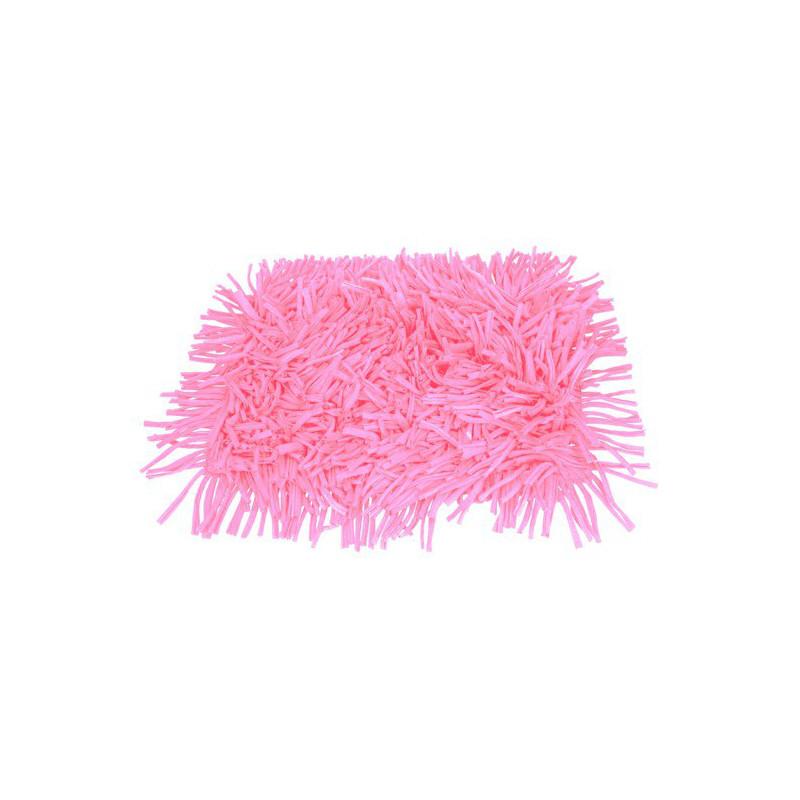 Esve Maki Vogelmineralen 0,19kg