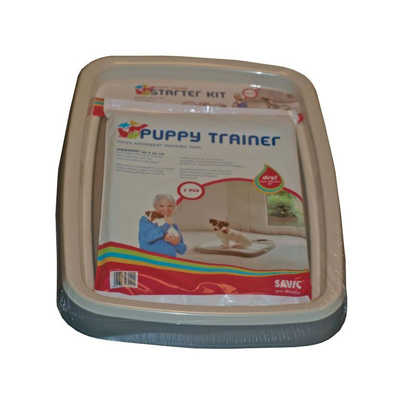 Cavom Compleet Adult 20kg