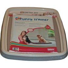 Cavom Compleet Pup/Junior 20kg