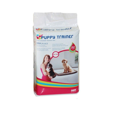 Cavom Compleet Light 20kg