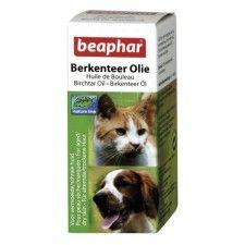 Fluval Edge - 21 LED Lichtunit - 23l