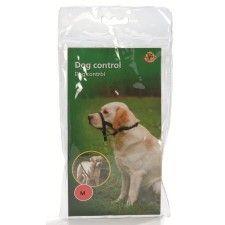 Dendrocare Vitamines & Mineralen 100g