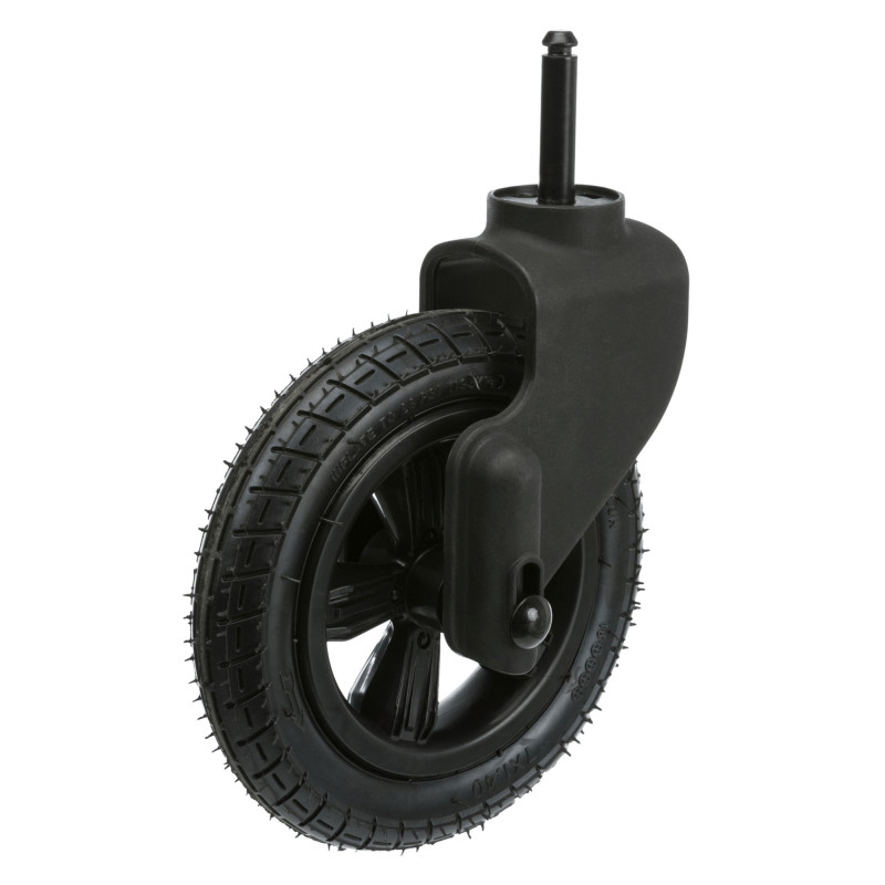 Supreme Russel Rabbit Original 850g