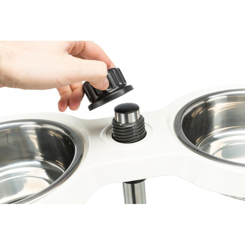Supr  russel rabbit junior 2,5 kg
