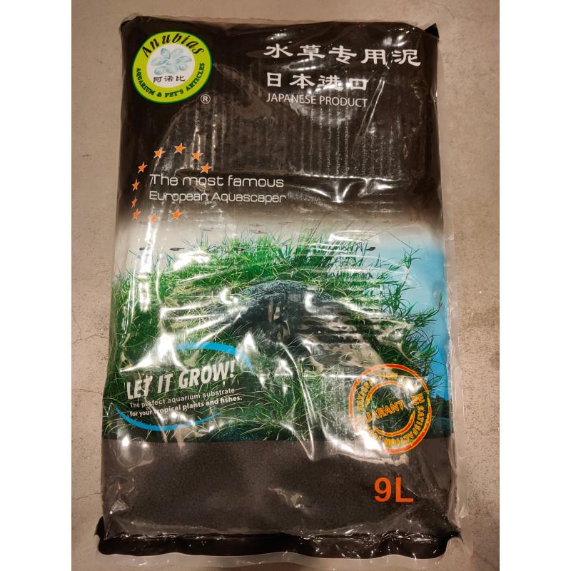 Glucose + vitamins 0,4 kg