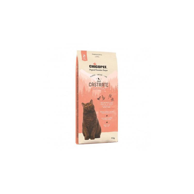 Oropharma Colombine Tea 0,3kg