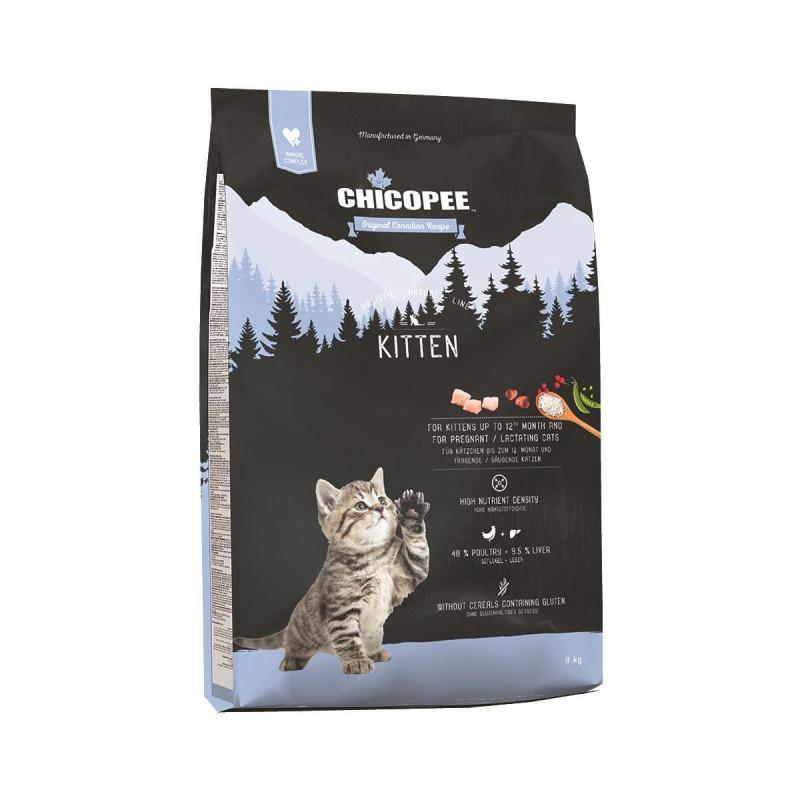 Oropharma Form-Oil In One Energierijk 500ml
