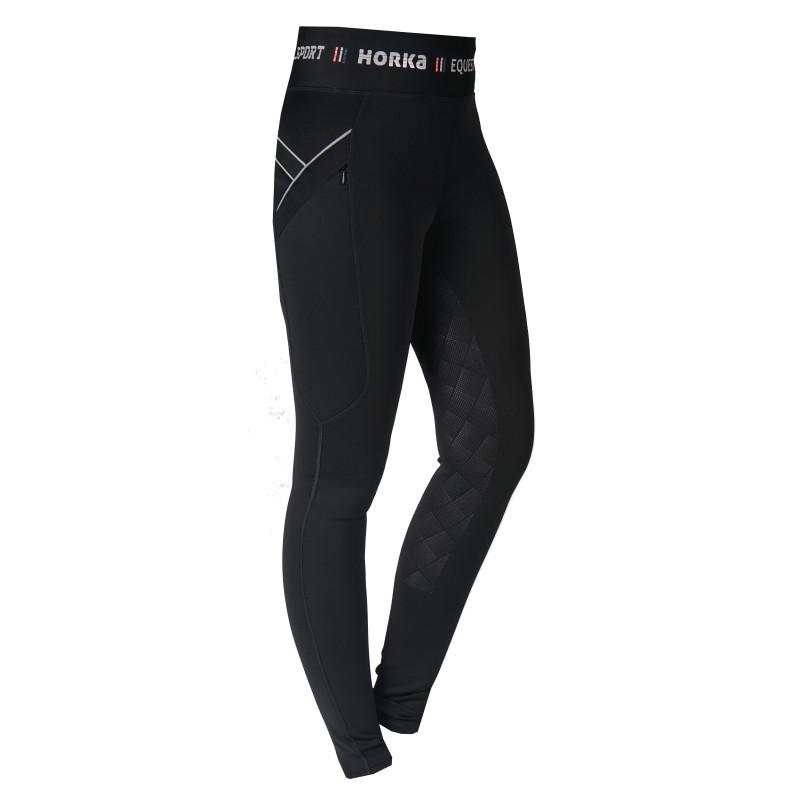 Oropharma Ducolvit Vloeibaar Vitamine 500ml